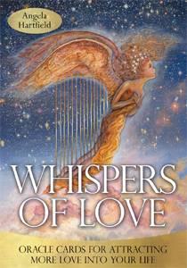 Bilde av Whispers of love