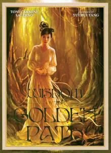 Bilde av Wisdom of the Golden Path