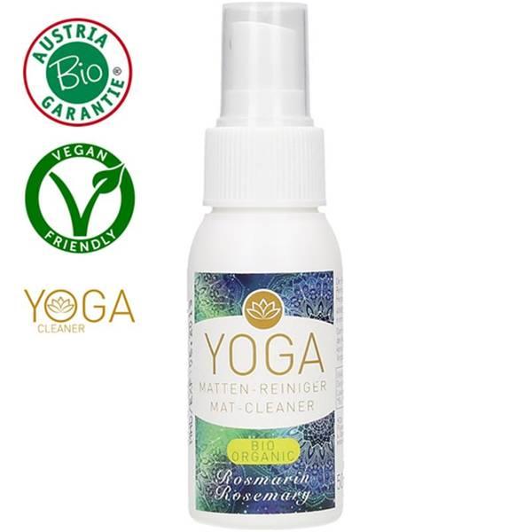 Bilde av Yoga Matterens Rosemary