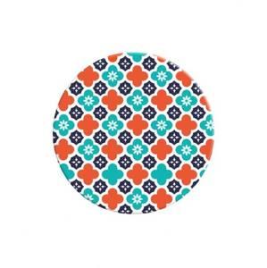 Bilde av Lommespeil Morrocan Design