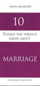 Bilde av 10 things you should know