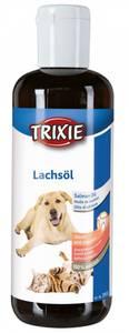 Bilde av Lakseolje hund&katt 250ml