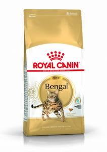 Bilde av Royal Canin Bengal, 2kg