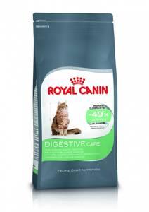 Bilde av Royal Canin Digestive Care