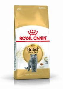 Bilde av Royal Canin British Shorthair