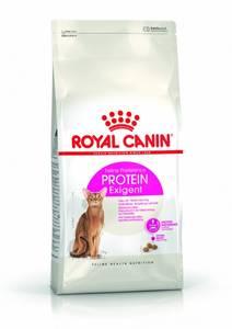 Bilde av Royal Canin Protein Exigent