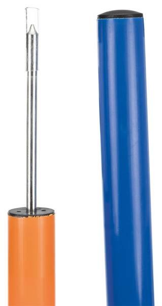 Agility Slalompinner