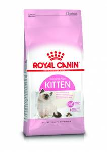 Bilde av Royal Canin Kitten