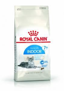 Bilde av Royal Canin Indoor 7+