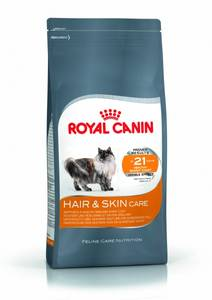 Bilde av Royal Canin Hair & Skin Care
