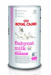Bilde av Royal Canin Babycat milk 300g