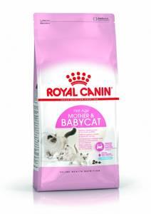 Bilde av Royal Canin Mother & Babycat