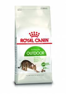Bilde av Royal Canin Outdoor