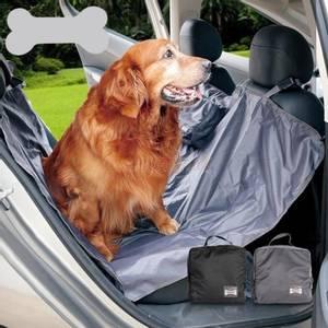 Bilde av Bilsetebeskytter i smart etui