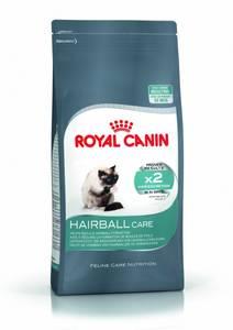 Bilde av Royal Canin Hairball Care