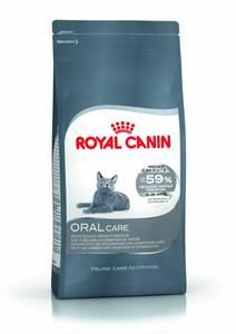 Bilde av Royal Canin Oral Care 3kg