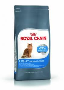 Bilde av Royal Canin Light Weight Care