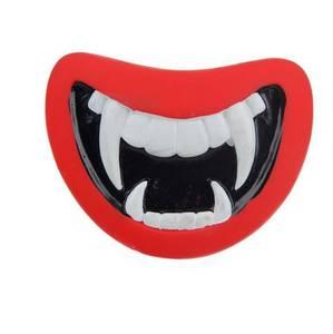 Bilde av Vampyr hundeleke
