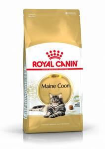 Bilde av Royal Canin Maine Coon Adult