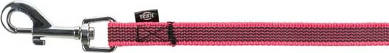 Rosa 15m langline med antiskli