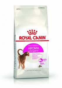 Bilde av Royal Canin Aroma Exigent