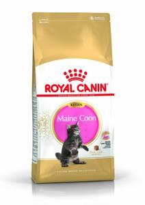 Bilde av Royal Canin Kitten Maine Coon