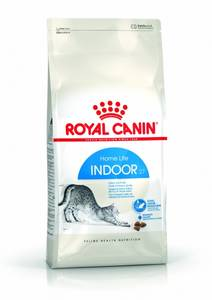 Bilde av Royal Canin Indoor