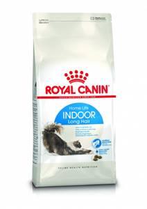 Bilde av Royal Canin Indoor Long Hair