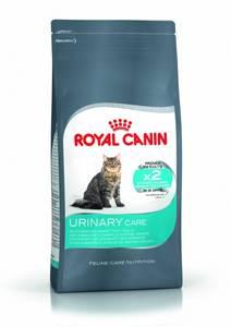 Bilde av Royal Canin Urinary Care
