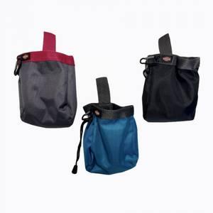 Bilde av Godbitholder turtaske - flere farger