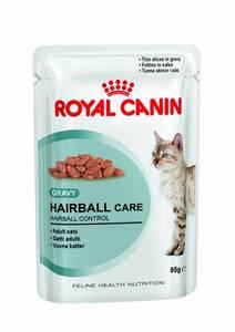 Bilde av Royal Canin Hairball Care, 12 x 85 g