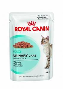 Bilde av Royal Canin Urinary Care, 12 x 85 g