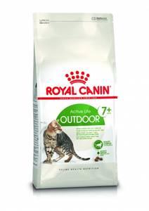 Bilde av Royal Canin Outdoor 7+