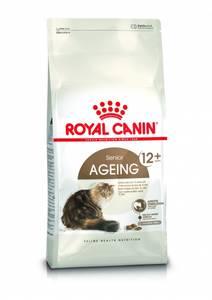 Bilde av Royal Canin Sterilised 12+