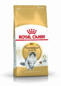 Bilde av Royal Canin Norwegian Forest