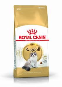 Bilde av Royal Canin Ragdoll