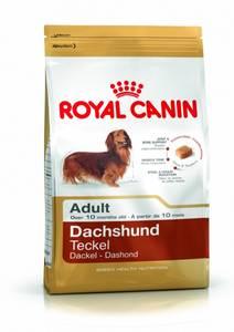 Bilde av Royal Canin Dachshund Adult