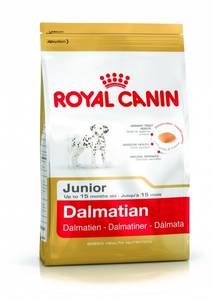 Bilde av Royal Canin Dalmatian Puppy