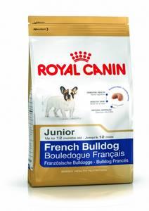 Bilde av Royal Canin French Bulldog Junior