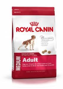 Bilde av Royal Canin Medium Adult