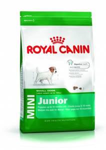 Bilde av Royal Canin Mini Puppy