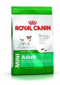 Bilde av Royal Canin Mini Adult