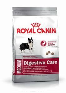 Bilde av Royal Canin Digestive Care Medium