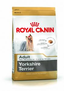 Bilde av Royal Canin Yorkshire Terrier Adult