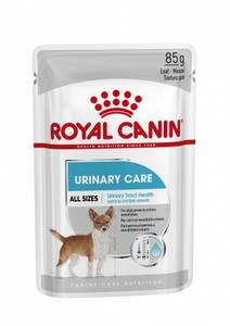Bilde av Royal Canin Urinary Care Wet, 12 x 85g