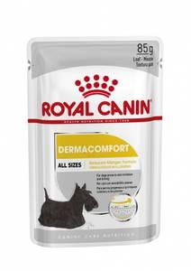 Bilde av Royal Canin Dermacomfort Wet, 12 x 85g