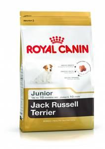 Bilde av Royal Canin Jack Russell Puppy 1,5kg
