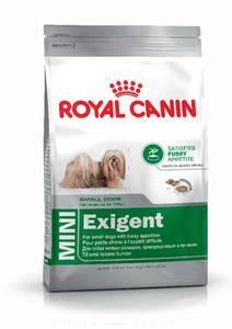 Bilde av Royal Canin Mini Exigent