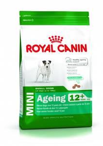 Bilde av Royal Canin Mini Ageing 12+