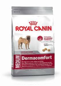 Bilde av Royal Canin Dermacomfort Medium
